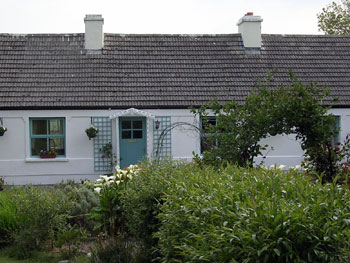 Holiday Homes To Rent In Killorglin County Kerry Eire